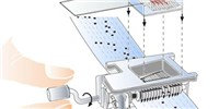 image: Microfluidics Within Reach