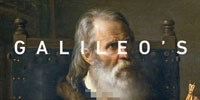 image: Book Excerpt from <em>Galileo's Middle Finger</em>