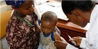image: Elevated Measles Risk in Ebola-Stricken Regions