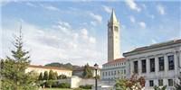 image: US Universities Lead World Patent Application Rankings