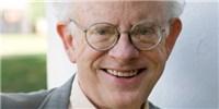 image: Bioethics Leader Dies
