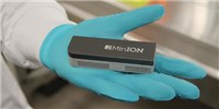 image: Portable DNA Sequencer Can ID Bacteria and Viruses