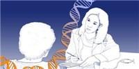 image: NIH Assembles Precision Medicine Panel