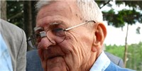 image: Embryonic Stem Cell Pioneer Dies