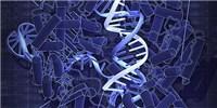 image: Who Owns CRISPR?