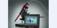 image: New Programmable Nanoject III