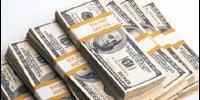 image: Drugmaker Teva Bids $40 Billion for Mylan