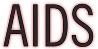 image: Attacking AIDS on Many Fronts