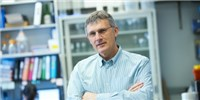 image: Prominent Cell Biologist Dies