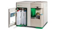 image: Bio-Rad Introduces S3e™ Cell Sorter (488/640 nm)