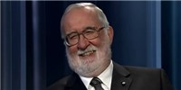 image: Clinical Epidemiology Pioneer Dies