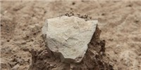 image: Oldest Stone Tools Discovered