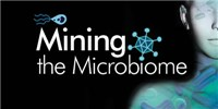 image: Mining the Microbiome