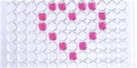 image: LabQuiz: Immunoassays