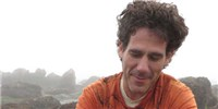 image: Biosphere Researcher Killed in Accident