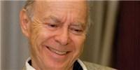 image: Biochemistry Pioneer Dies