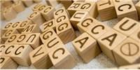 image: Disease-Causing Mutations in Healthy People