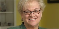 image: NIH Extramural Research Head Resigns
