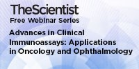 image: Advances in Clinical Immunoassays: Applications in Oncology and Ophthalmology