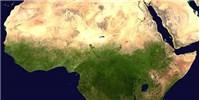 image: Ebola Risk in Liberia?
