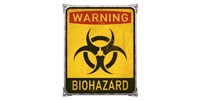image: LabQuiz: Biosafety