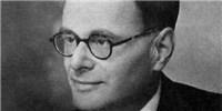 image: Krebs Nobel Auctioned