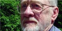image: Renowned Paleontologist Dies