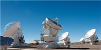 image: $100M Boost for SETI