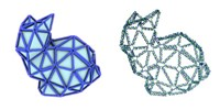 image: More-Stable DNA Origami
