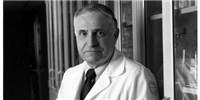 image: Pioneering Obesity Researcher Dies