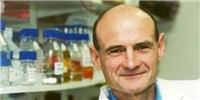 image: Influential Cancer Biologist Dies