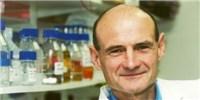 image: Influential Cancer Biologist Dies