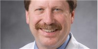 image: Duke Cardiologist Tapped to Lead FDA