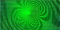 image: Alleged Scoop Sours Magnetoreceptor Collaboration