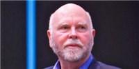 image: Venter Enters the Consumer Genomics Biz