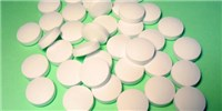 image: Drug Pricing Incites Outrage