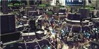 image: Biotech Stocks Take a Hit