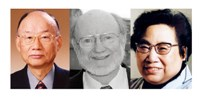 image: Antiparasite Drug Developers Win Nobel