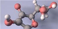 image: Antioxidants Facilitate Melanoma Metastasis