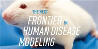 image: The Next Frontier in Disease Modeling