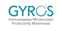 image: Gyros introduces series of kits for bioprocess analysis