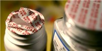 image: Antioxidants May Aid Cancer