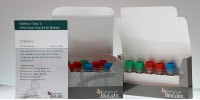 image: NEBNext® Ultra™ II DNA Library Prep Kit for Illumina®