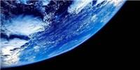 image: Life Before 4 Billion Years Ago?