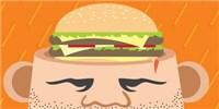 image: Heady Stuff