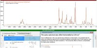 image: New Bio-Rad KnowItAll Spectroscopy Software