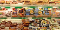 image: WHO: Some Meats May Cause Cancer