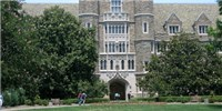 image: Oncologist Found Guilty of Misconduct