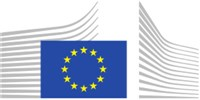 image: EC Science Advisers Announced