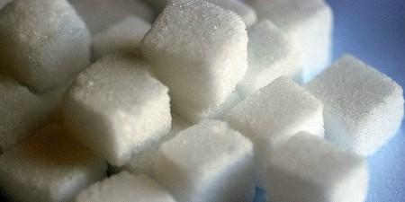 how to kill sugar cravings